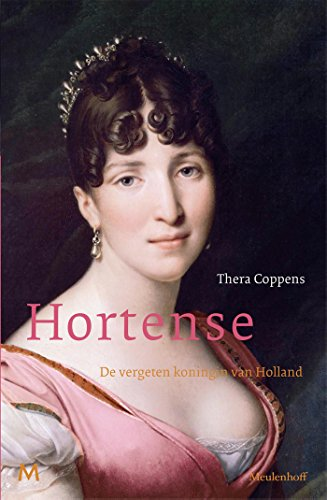 Hortense (Dutch Edition)
