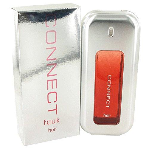 parfum-french-connection-parfum-femme-eau-de-toilette-100-ml