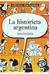https://libros.plus/historieta-argentina/