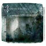 Songtexte von Insomnium - Since the Day It All Came Down