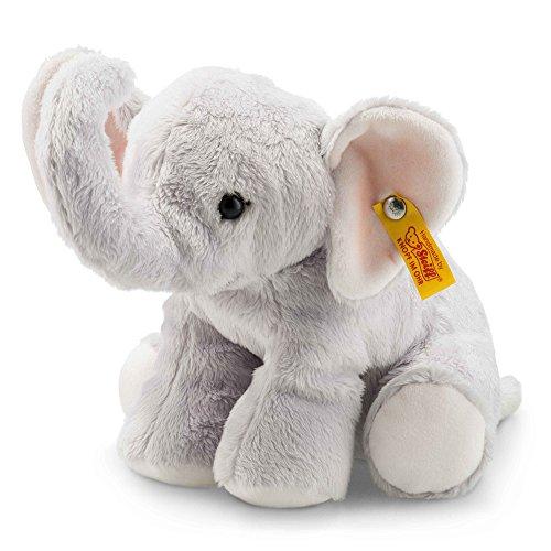 Steiff 84096 - Benny Elefant
