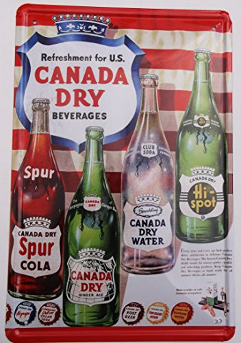 canada-dry-tin-metal-plate-sign-20-x-30-cm