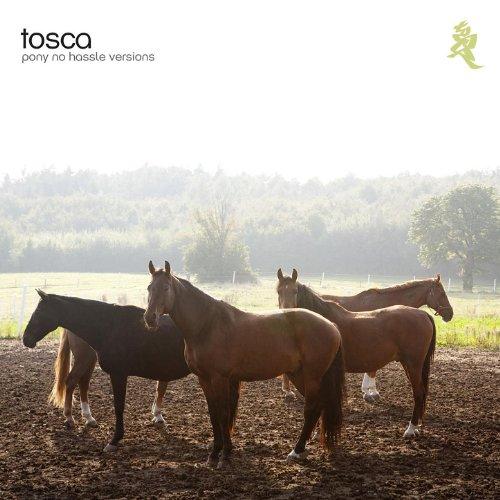 Pony - No Hassle Versions