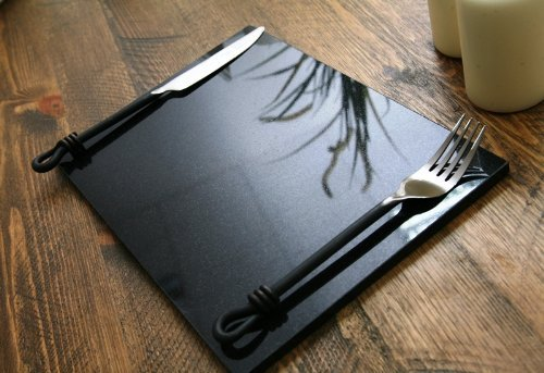 set-of-2-100-natural-high-quality-black-granite-placemats-by-creative-tops