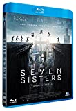 Seven sisters [Blu-ray]