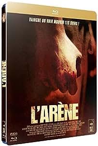 L'Arène [Blu-ray]