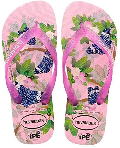 Havaianas Ipe, Unisex Adults' Flip Flops