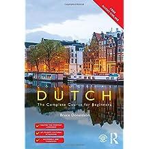 Colloquial Dutch: A Complete Language Course