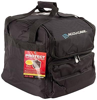Accu-case 6011000021 ASC-AC-125 Bags for Light Equipments