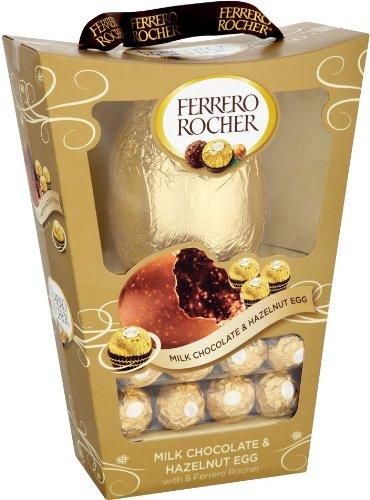 ferrero-rocher-easter-egg