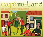 Caf� Irlande: Jigs, Reels And A Pint...