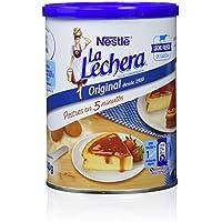 Nestlé La Nestlé La Lechera Leche Condensada - 740 g