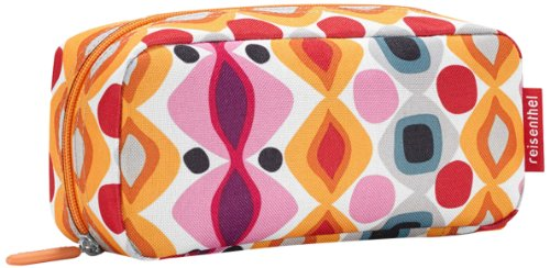 Reisenthel Beauty Case, aquarius (Multicolore) - WJ4050 retro