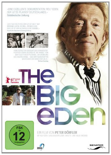 The Big Eden Preisvergleich