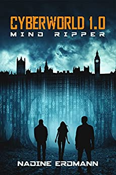 Cyberworld 1.0 – Mind Ripper