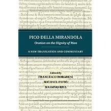 Amazon.co.uk: Giovanni Pico della Mirandola: Books, Biography, Blogs ...