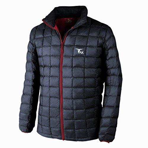 tak-hommes-veste-hiver-jacket-ultralight-down-blouson-veste-matelassee