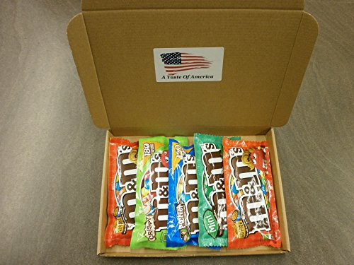 mms-american-candy-gift-set-chocolate-mms-sweets-gift-box-mm5