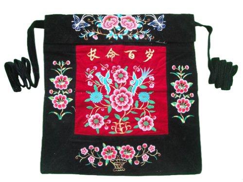 8189538f84c Flowery Mei Tai Baby Carrier 100% Handmade Art Front Back Sling Wrap  Podaegi  125