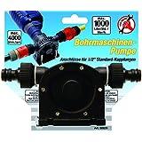 Kraftmann Bohrmaschinen-Pumpe 50830