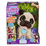 Furreal Friends B0449EU6
