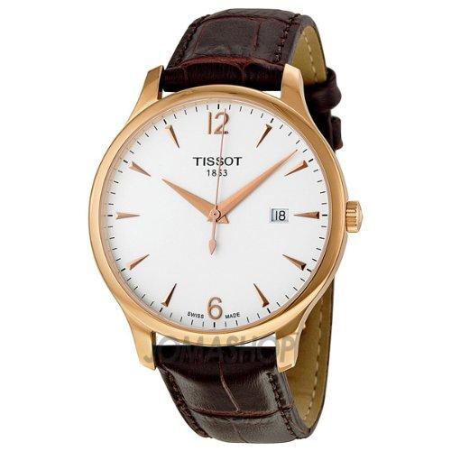 tissot-tissot-tradicion-rose-oro-pvd-mens-reloj-t0636103603700