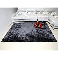 New day®-Soggiorno camera da letto tappetini ambientale