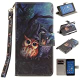 Best A-type Z3 Cases - Sony Xperia Z3 case, JGNTJLS [with Free Tempered Review