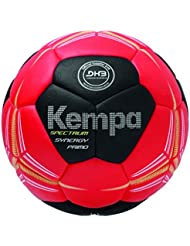 Kempa Spectrum Synergy Primo Ballon de Handball Mixte