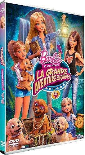 barbie-ses-soeurs-la-grande-aventure-des-chiots