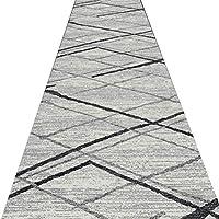 Suchergebnis Auf Amazon De Fur Brucke Bett Laufer Teppiche