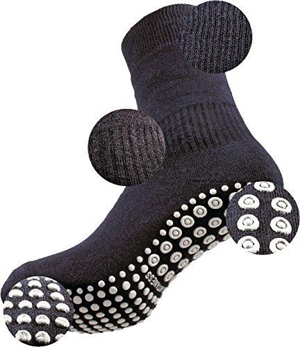 VITANESS Stopper-Socken