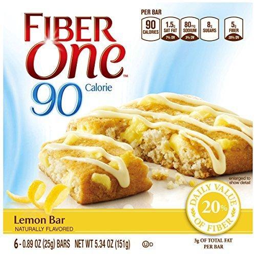 fiber-one-90-calorie-bar-lemon-534-ounce-by-fiber-one-snacks