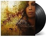 Flavors of Entanglement [Vinyl LP] -
