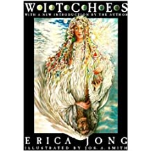 Witches (Abradale Books)