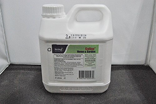 1-x2l-gallup-non-professional-use-glyphosate-weedkiller-home-and-garden-brand-new-product-