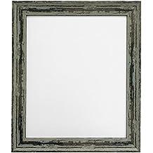 cornici per quadri 50x70