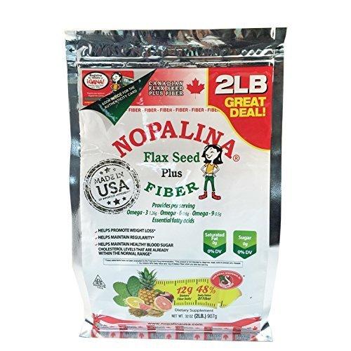 nopalina-flax-seed-plus-fiber-32oz-2lb-by-nopalina