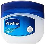 #5: Vaseline Original Pure Skin Jelly, 42g