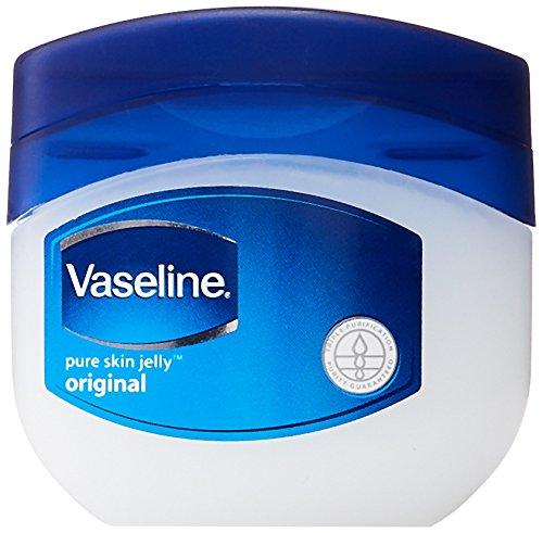 Vaseline Original Pure Skin Jelly, 42g