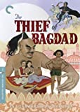 The Thief of Bagdad (The Criterion Collection) by Criterion Collection