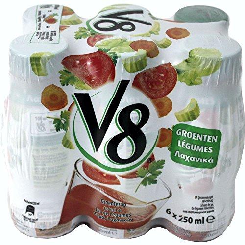 v8-tomatensaft-gemusesaft-6-x-250ml-flaschen