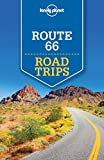 Best Road Trip Routes - Lonely Planet Route 66 Road Trips (Travel Guide) Review