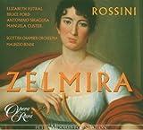 ZELMIRA ,  Gioachino Rossini