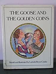 The Goose and the Golden Coins