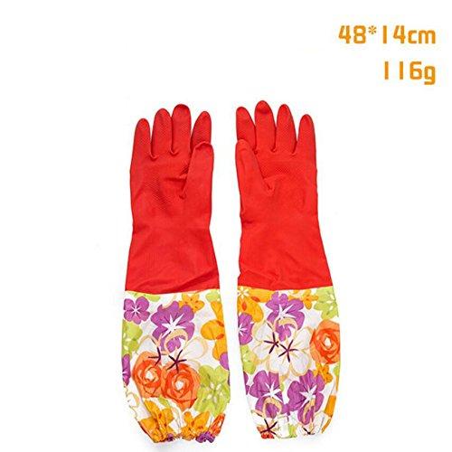 super-ud-vaisselle-menage-hiver-gants-coton-a-linterieur-chaud-gants-antiderapant-etanche-nettoyage-