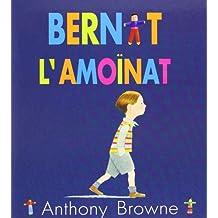 Bernat Lamonat (A la Orilla del Viento)
