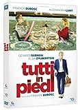 Tutti In Piedi (DVD) ( DVD)