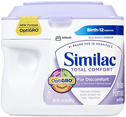 similac-total-comfort-baby-formula-powder-225-oz