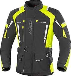 6700f567425e Suchergebnis auf Amazon.de für: neon - Jacken / Schutzkleidung: Auto ...